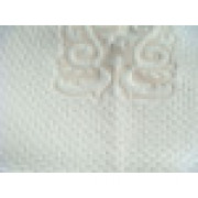 Printed Knitting Fabric