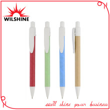 Classic Paper Pen with Biodegradable Parts for Promotion (EP0417B)