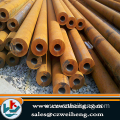 304 316 310s seamless stainless steel pipe price per kg