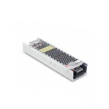 MEAN WELL UHP-350-3.3 350W Slim Type con fuente de alimentación conmutada PFC