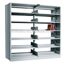 Luoyang commercial furniture wholesale bookstore bookshelves