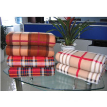 Polar Fleece Rotary Printing Blanket