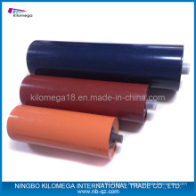 Plain Roller for Export to The UAE