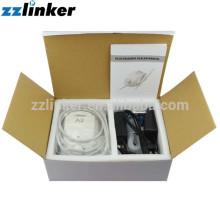 A2 Dental Ultraschall-Scaler Qualität als Baiyu Ultraschall-Scaler