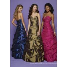 Vestido de fiesta (PROM-1)