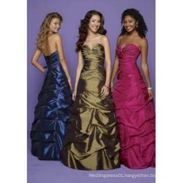 Prom Dress (PROM-1)