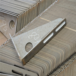 Custom Made Laser Cutting Service