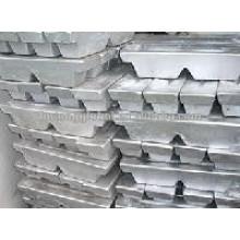 magnesium ingot each 7.5kg each ingot hutong global mg ingot