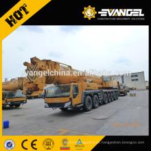 Famosa QY30K 35 toneladas p & h camión grúa con la mejor calidad