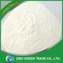 Textile Washing Neutral Enzyme Powder