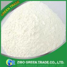 Tingimento de corantes reativos Soaping Enzyme Powder