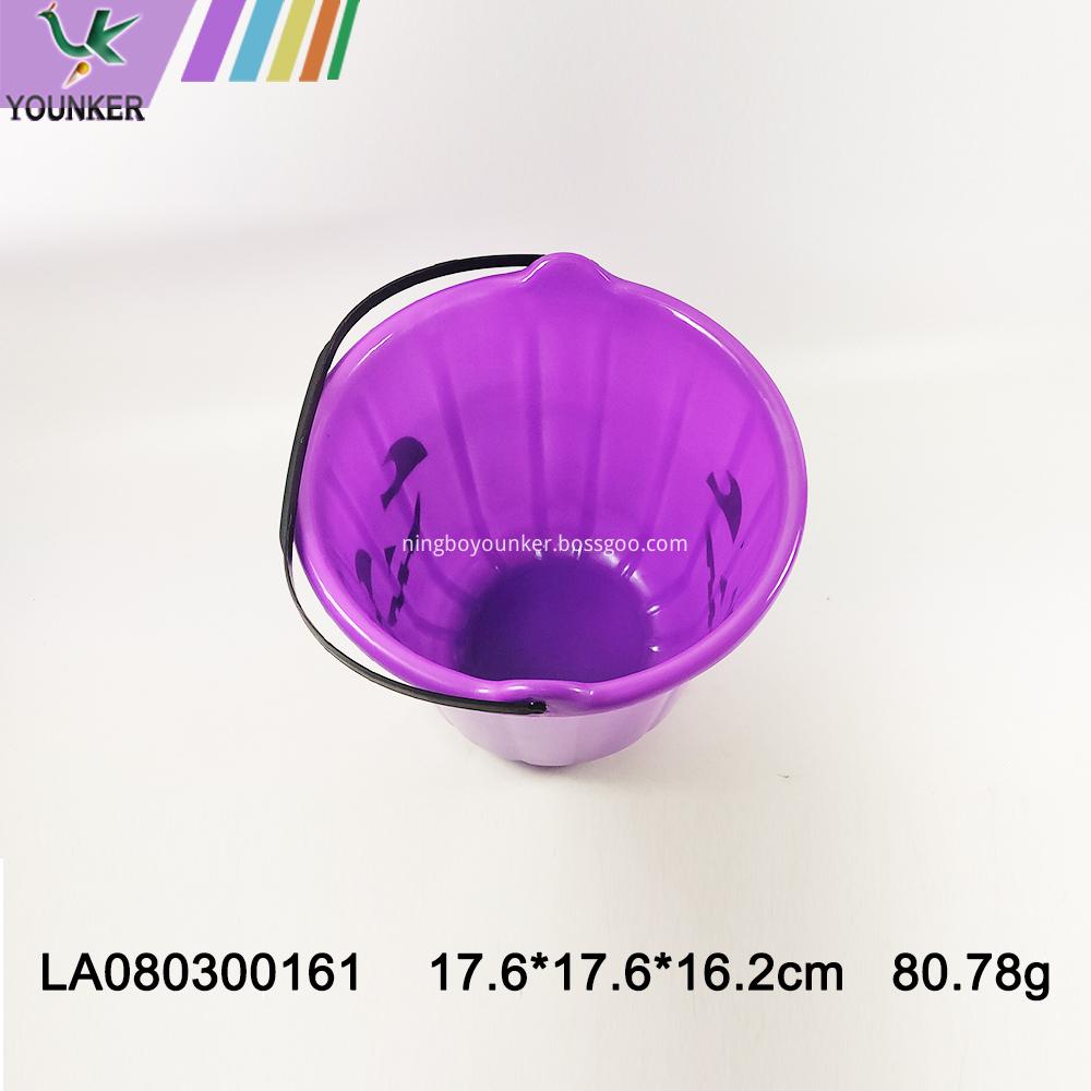 La080300161 3