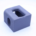 ISO 1161Factory Good Quality Container Corner Casting For Sale 122010