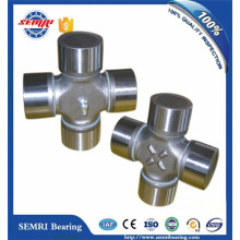 Very Hot Cross Bearing (UW20047PA) Engine Machine Bearing
