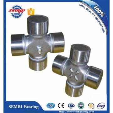 Very Hot Cross Bearing (UW20047PA) Engine Machine Bearing