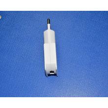 Reise-Ladegerät USB-Netzteil mit Ce GS-TÜV CB-TÜV zertifiziert