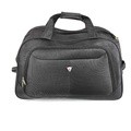 Durable high quality smart travel bag