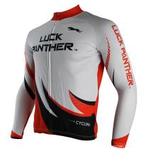 2014 Digital Sublimation Triathlon Jersey (CYC-82)