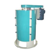 Máquina de germen de maíz, máquina de procesamiento de maíz