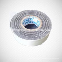 Cinta subterránea de alta calidad del abrigo de tubo de la protección mecánica de POLYKEN 955-20