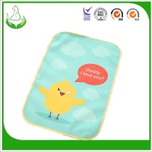 cost-effetive reusable pet pad