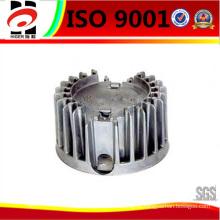 LED Heatsink Aluminum Die Casting