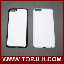 Großhandel von Sublimation Handytasche für iPhone 6 Plus /6s Plus