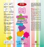 Emboridery adhesive spray 99#