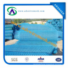 Good Quality Chicken Hexagonal Wire Mesh (ADS-HWM-11)