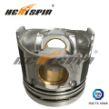 Japan Diesel Engine Auto Parts J08e Piston for Hino with OEM S130A-E0100