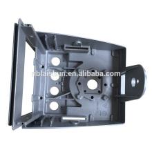 De buena calidad de aluminio fundición de iluminación de iluminación de aluminio fundición de iluminación de iluminación