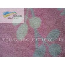 Handtuch Tuch für Bad Polyestergewebe 003