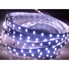SMD5630 LED striscia di luce con CE e RoHs