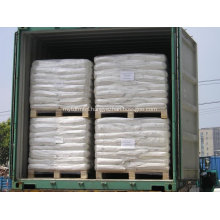 R1930 General Use Rutile Titanium Dioxide