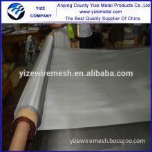 alibaba usa sus 304 stainless steel plain dutch weave wire mesh/ 100 micron stainless steel screen water filter mesh