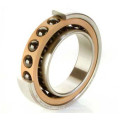Rolamentos de esferas de contato angular de boa qualidade / rulman / rodamientos 7006C