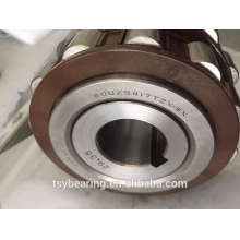 High-precision eccentric bearing trans 6110608