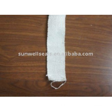 Glassfiber tape,good quality