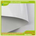 China Gooden Supplier --PVC Self Adhesive Film