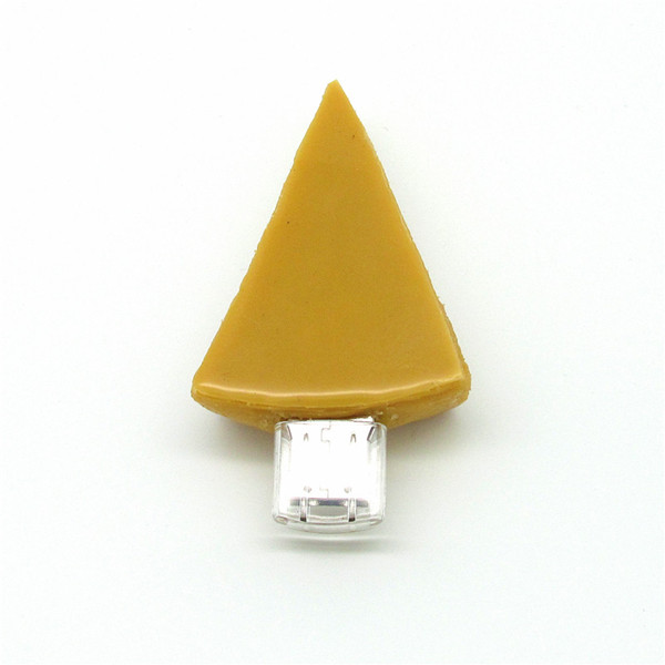USB Flash Drive 4GB 8GB 16GB