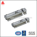 high quality stainless Spring bolt latch