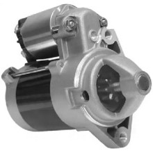 Nippondenso Starter OEM NO.128000-7940 for JOHN