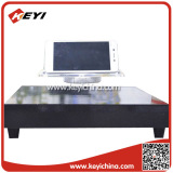 magnetic levitating display stand manufacturer in guangzhou magnetic levitating display stand manufacturer in hangzhou