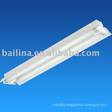 T8 Fluorescent Light