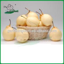 Продаем Грушу / Я. грушу / Свежую грушу