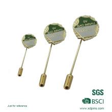 Werbeartikel Emaille Nadel Pin für Geschenk