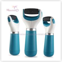 Personal Care Pedi Perfect Pedicure Tools Electric Foot Callus Remover