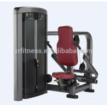 New product Triceps Press Fitness Equipment body building gym