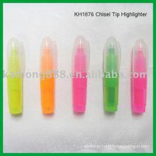 Non-toxic Mini Highlighter Pen