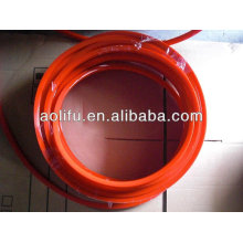 Industrial PU Round Belts